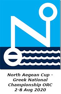 north aegean cup 2019