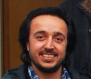 Ο Ταμίας Στέργιος Λεονταρίδης