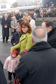 Θεοφάνεια 2010