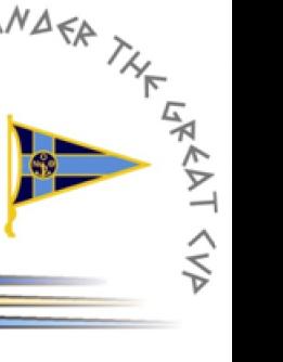 Κύπελλο Μεγάλου Αλεξάνδρου - Alexander The Great Cup 2020