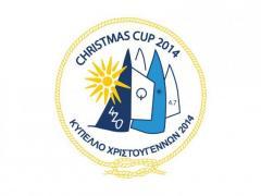 Χριστουγεννιάτικοι αγώνες
