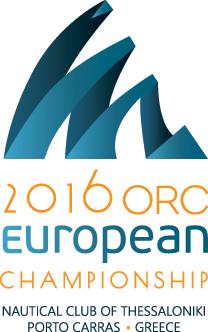 ΠΑΝΕΥΡΩΠΑΪΚΟ ΠΡΩΤΑΘΛΗΜΑ ORCi 2016