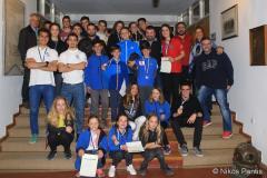 Κύπελλο Μεγάλου Αλεξάνδρου 2017
