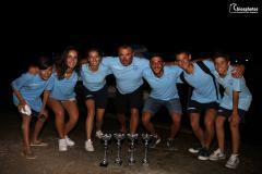 51st Balkan & Open Balkan Sailing Championship