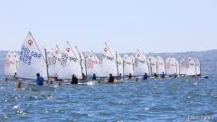 Περιφερειακό Πρωτάθλημα Βορείου Ελλάδος 2021