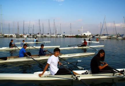 rowingschool.jpg