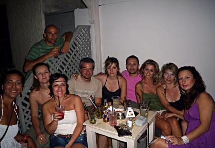 spetses2010.jpg