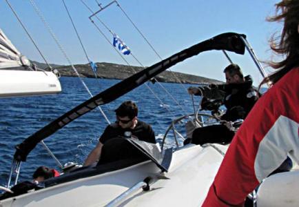 sailingphotokeatosyros1.jpg