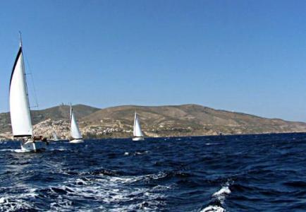 sailingphotokeatosyros3.jpg