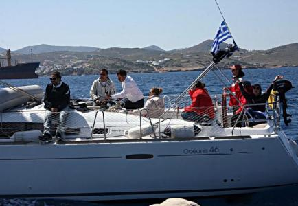syros2010-2.jpg