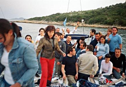 kastelorizo2009-19.jpg