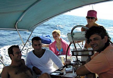 summer2004.jpg