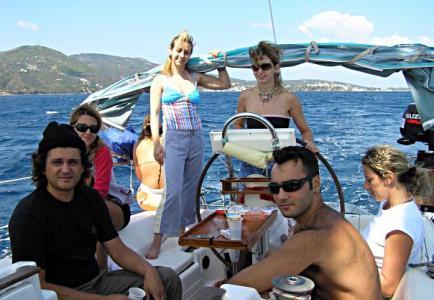 summer2004sporades3.jpg