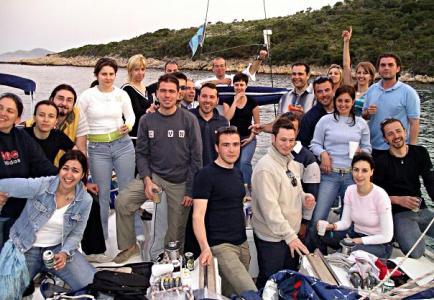 easter2004sporades-2.jpg