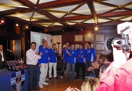 agiairiniaponomes2010.JPG