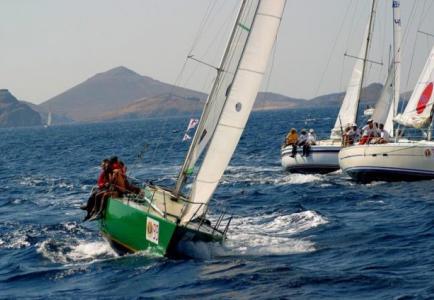 greendragonregatta2003.jpg