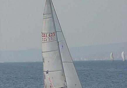 redroseaegean2001.jpg