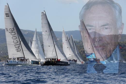 Προκήρυξη Κύπελλο Βορείου Αιγαίου - Πανελλήνιο Κύπελλο ORCi - Sportboat