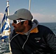 Ταγαρόπουλος Παναγιώτης