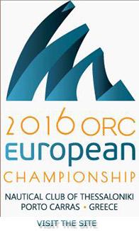 orci europeans 2015 logo